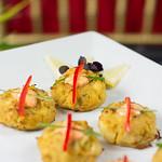 Aramark Food (HI-RES)-045