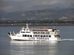 Santiago de Bohol