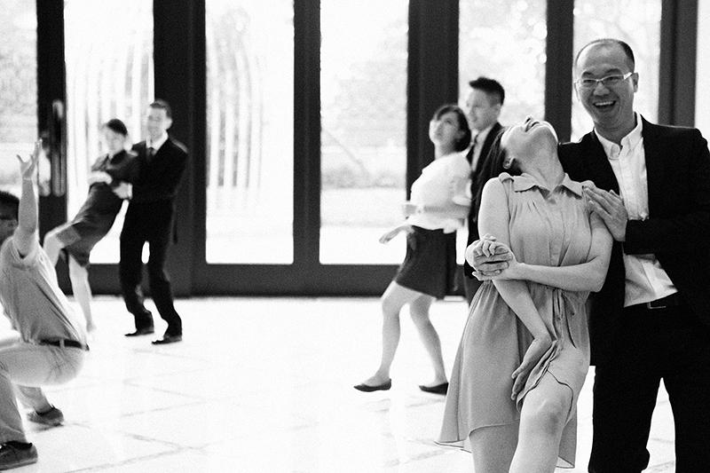 顏氏牧場,後院婚禮,極光婚紗,海外婚紗,京都婚紗,海外婚禮,草地婚禮,戶外婚禮,旋轉木馬,婚攝_0008