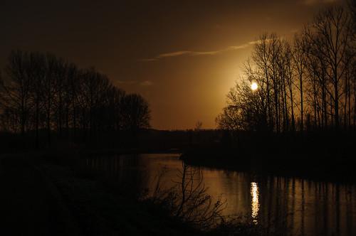 places belgium europe flanders landscape outdoor fav10
