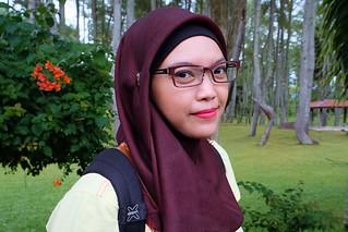 Nadia (4)