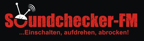Soundchecker-FM_15102015 (2)
