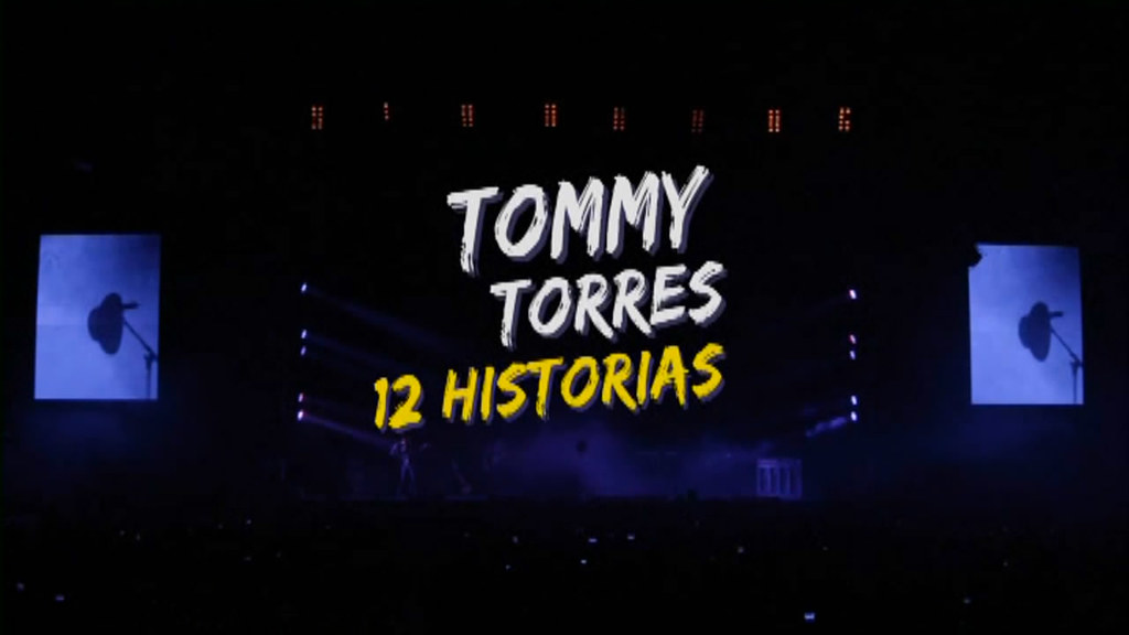 tommy torres vinito pal corazon
