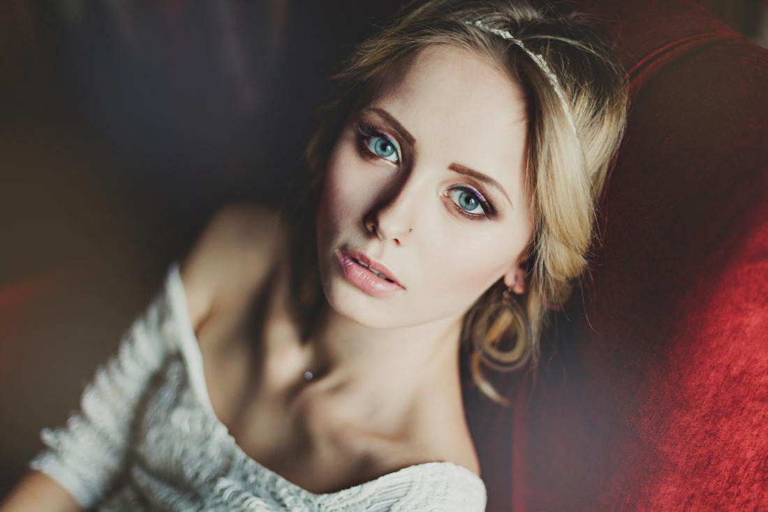 Фотосессия для девушки, фотосессия в Новосибирске, фотограф Новосибирск, фотосессия красивой девушки