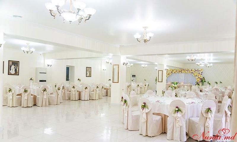 Casa Nunţii Moldova > Foto din galeria `Principala`