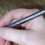 Palomino_Blackwing_602