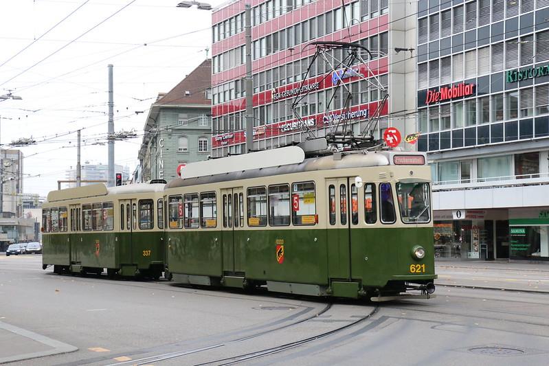 2015-10-11, Bern, Bubenbergplatz