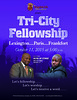 Tri-City Fellowship by Kingdom Life Ministries