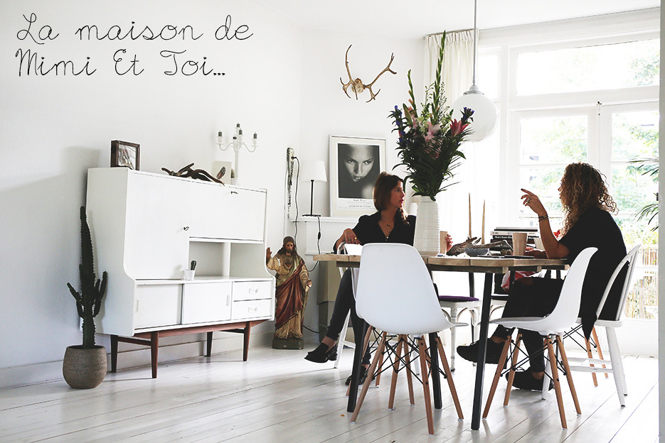 POSE-maison-mimi-1