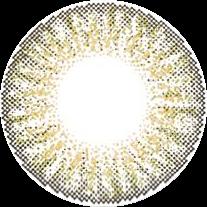 candymagic_1day_stellamuse_lens