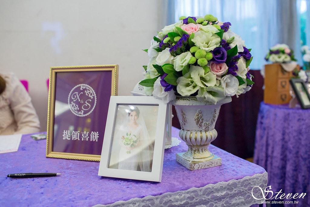 台北大直維多麗亞餐廳_客製背板_ㄇ型_婚禮佈置 (10).jpg