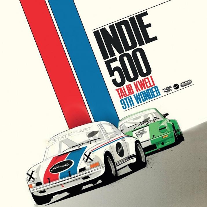 talib-kweli-9th-wonder-indie-500-album-track-list-cover-art