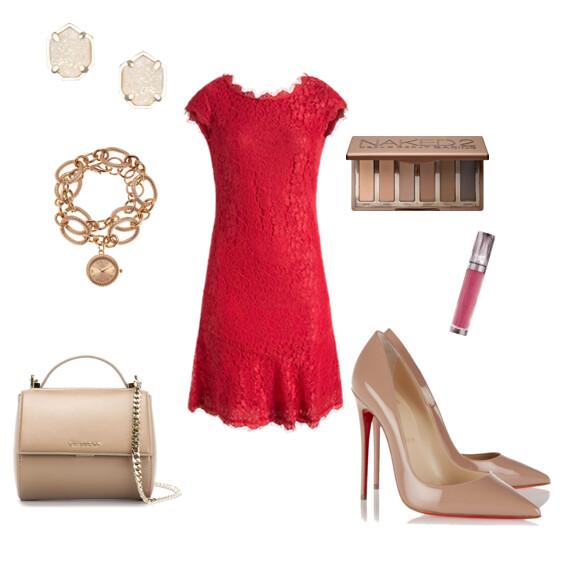 Esprit mekko