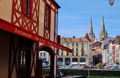 Petit Bayonne