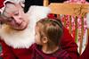 20151124-Santa-Visit-2419