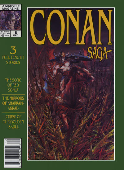 Conan17