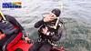 cursuri-lectii-scufundari-scubadiving-680