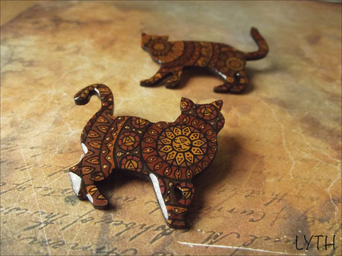 warmcats8