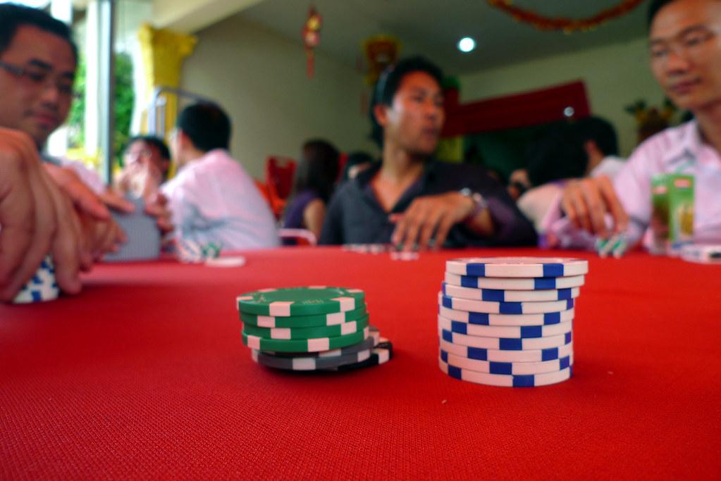 Kostenlose casino spiele herunterladen ruanda