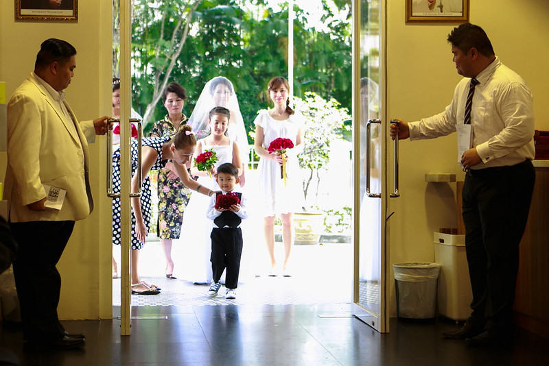 新加坡婚禮_顏氏牧場,後院婚禮,極光婚紗,海外婚紗,京都婚紗,海外婚禮,草地婚禮,戶外婚禮,旋轉木馬_0024