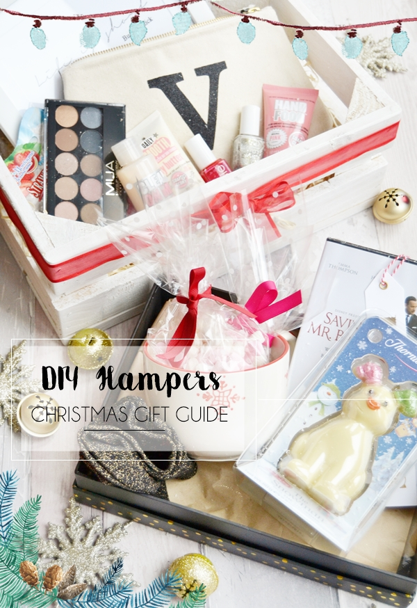 DIY-Christmas-Hampers