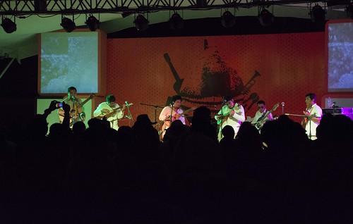 Festival Cuexcomate