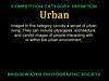 BPS_Urban
