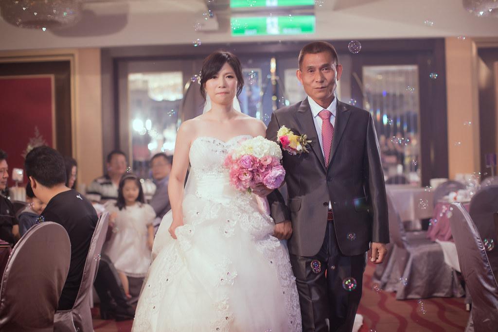 20150510 囍宴軒婚禮記錄 (697)