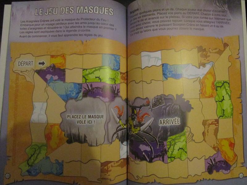 [Culture] Magazine Bionicle  23145648054_93d7dc95ce_c