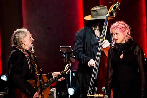 11-18-2015 Library Of Congress Gershwin Honors Willie Nelson-122
