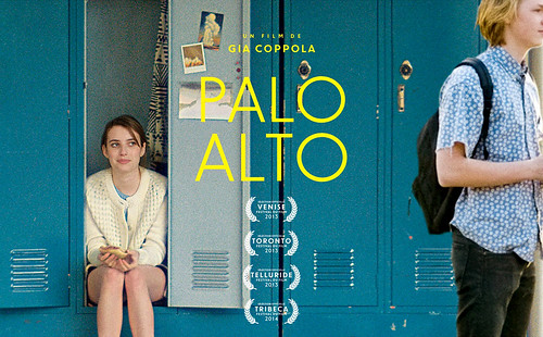 122161-palo-alto-affiche-film-gia-coppola