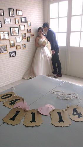 [分享]到台灣拍婚紗必推薦高雄京宴婚紗的八個理由_同事2 (2)