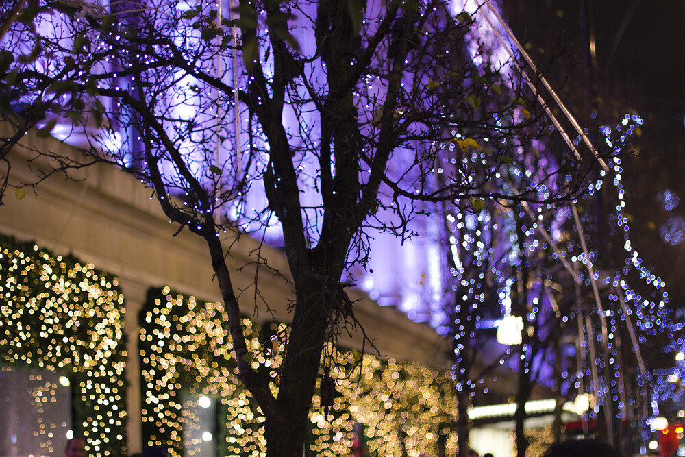 christmas in london, winter, london, christmas tree, christmas lights, christmas fun, leicester square, selfridges, st pauls, covent garden, toffee apples, roasted nuts, hippodrome, christmas casino, maison bertraux, mince pies, christmas cakes