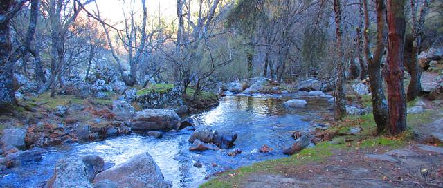 2015_11_29_Cascada del Purgatorio_009