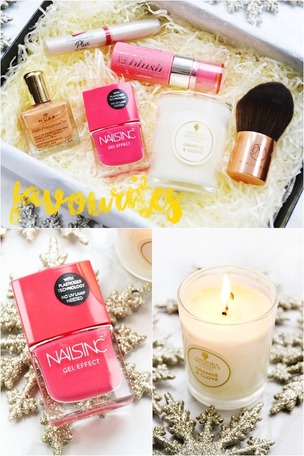 Latest-in-beauty-Christmas-2015-box