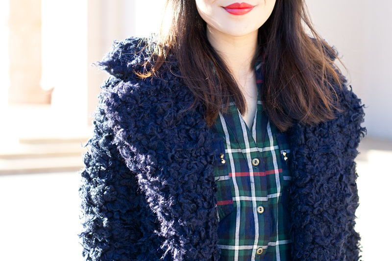 09vici-shaggy-coat-plaid-holiday-sf-fashion-style