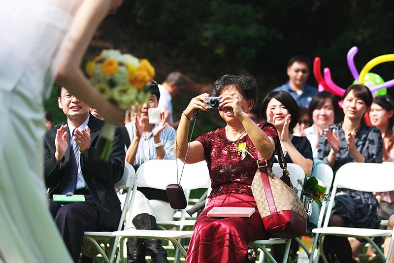 顏氏牧場,後院婚禮,極光婚紗,海外婚紗,京都婚紗,海外婚禮,草地婚禮,戶外婚禮,旋轉木馬_0082