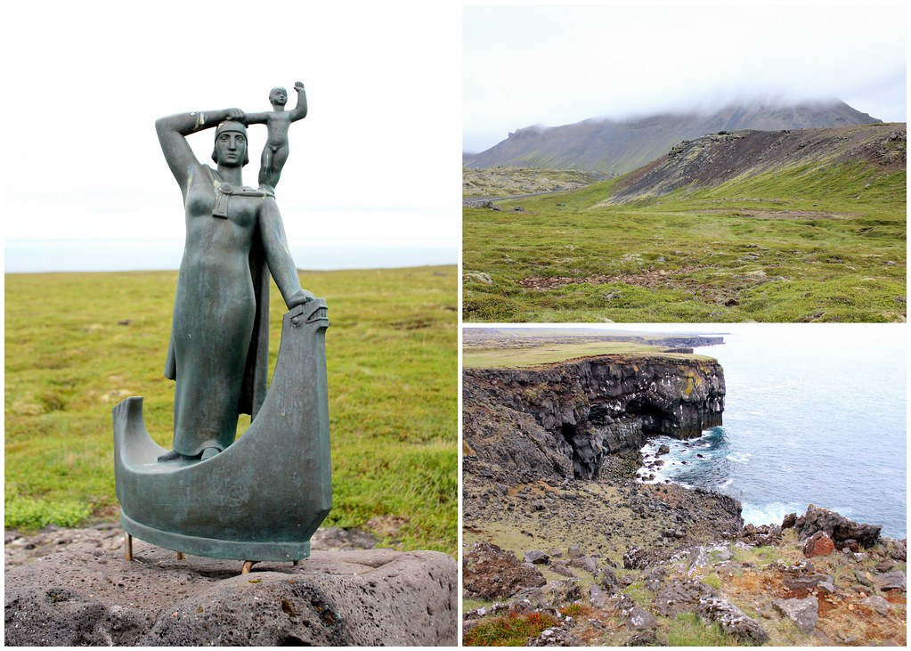 snaefellsnes-peninsula-hellnar-cliffs-mountains