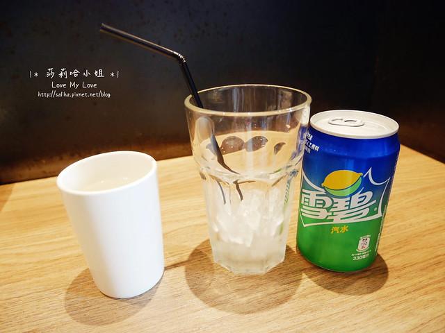台北車站附近好吃餐廳美食麻膳堂麻辣麵 (10)