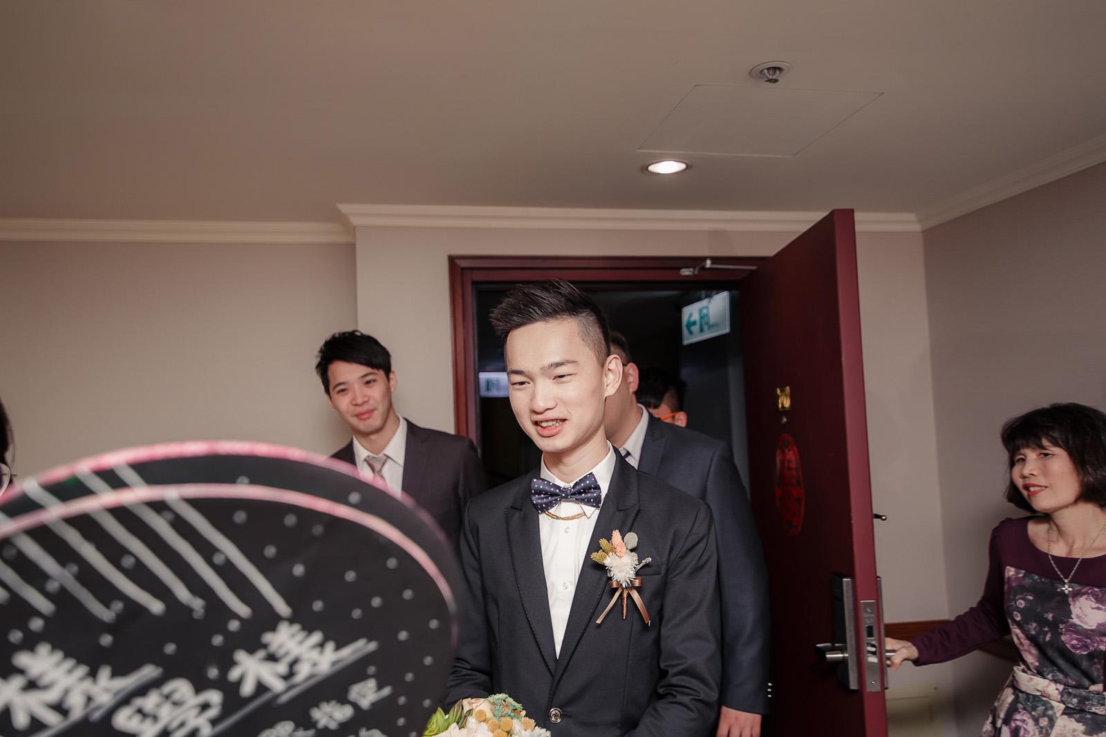 高雄圓山飯店,婚禮攝影,婚攝,高雄婚攝,優質婚攝推薦,Jen&Ethan-114
