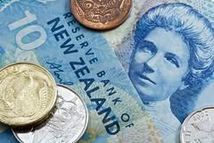 New Zealand business tax compliance