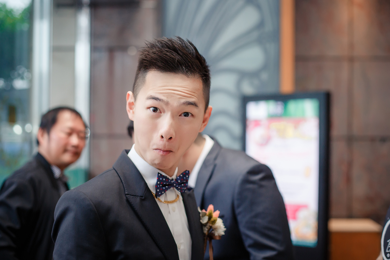 高雄圓山飯店,婚禮攝影,婚攝,高雄婚攝,優質婚攝推薦,Jen&Ethan-098