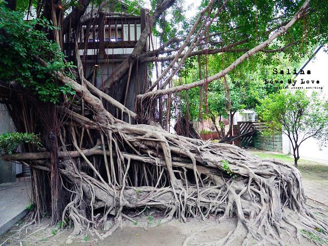 台南一日遊景點推薦安平樹屋安平老街 (42)