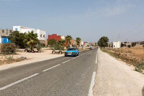 Taroudant nach Essaouira-39