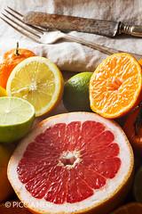 Fruit by Piccia Neri-27.jpg