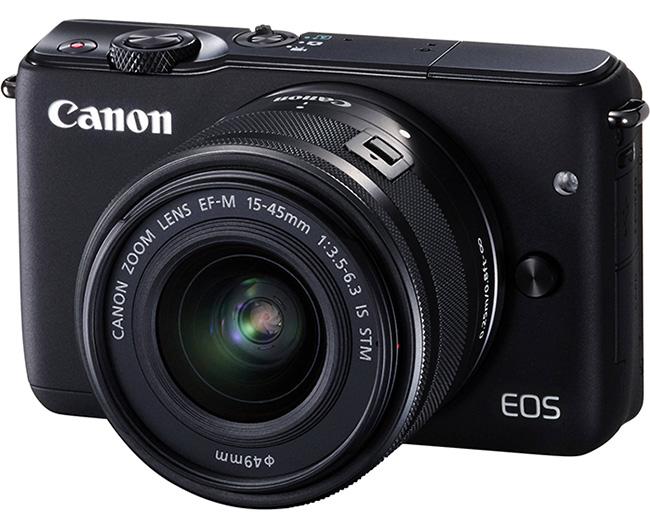 canon-eos-m10