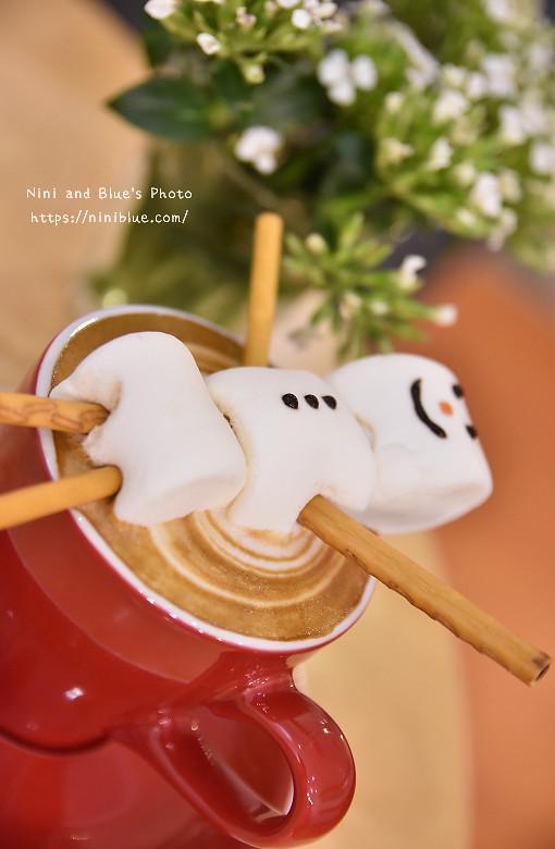 台中咖啡coffee&people02