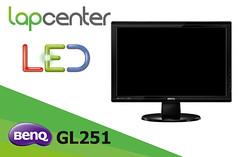 BENQ GL2251