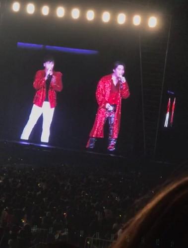 BIGBANG10 The Final Japan Tour 2016 Tokyo 2016-11-04 (22)