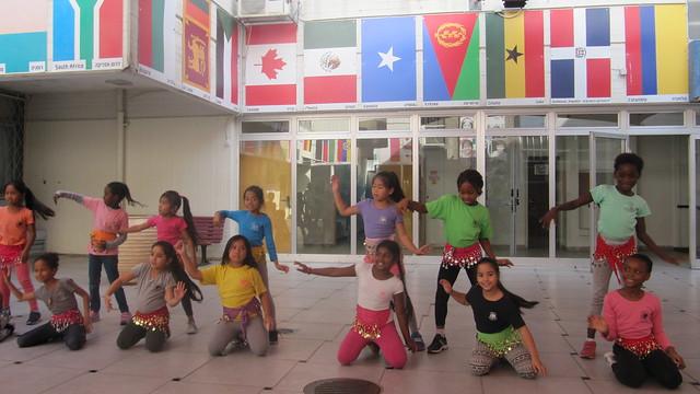 Bialik Rogosin School